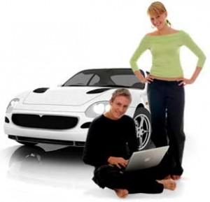 Autoverzekering berekenen en online afsluiten