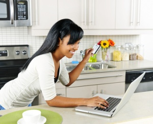 Online autoverzekering